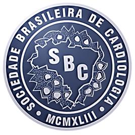 Sociedad Brasileña
