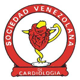 Sociedad Venezolana