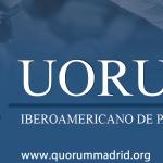 QuorumMadrid.fw