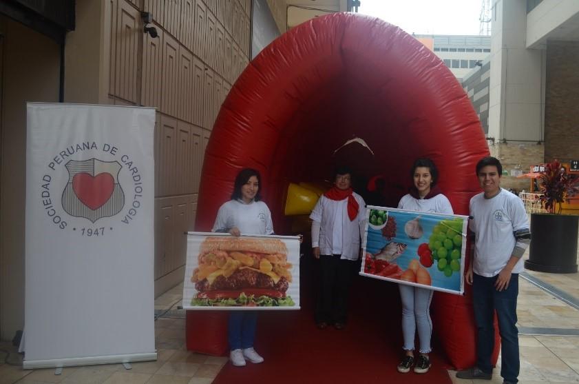 14-ArteriadePedro