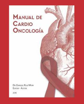 17-ManualCardioOncologia