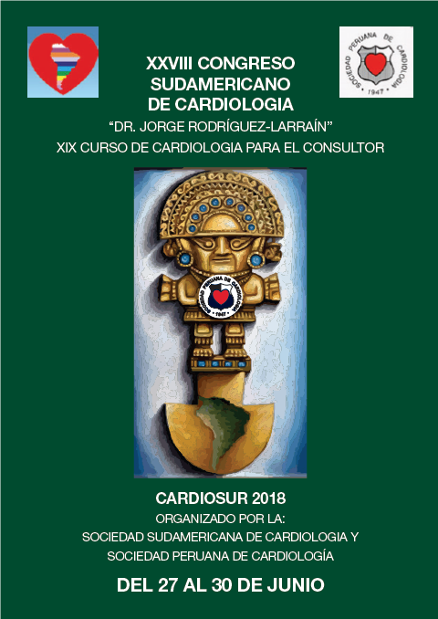 20-AficheCardiosur2018