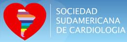 Sociedad Sudamericana de Cardiología